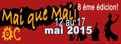 https://agendatrad.org/img/evenements/2015/05/15/festival-occitan-mai-que_9349.jpg