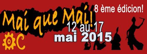 https://agendatrad.org/img/evenements/2015/05/15/festival-occitan-mai-que_9349.jpg
