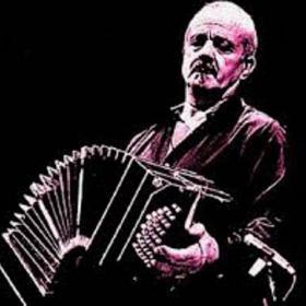 stage_Piazzolla_milongas_et_chansons_tendres