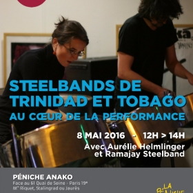 Brunch_ethnomusiKa_Steelbands_de_Trinidad_et_Tobago