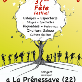 Festival_des_Assembies_Galleses