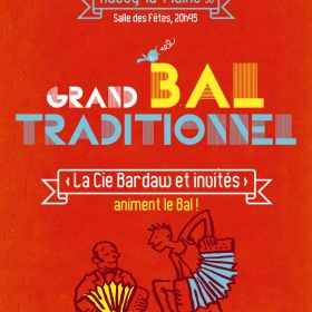 Grand_Bal_Traditionnel