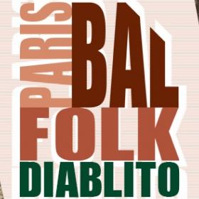 Paris_bal_Folk_Diablito