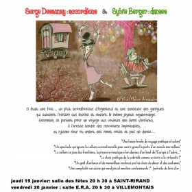 ACCORDANCA_spectacle_accordanse_Serge_Desaunay_Sylvie_Berger
