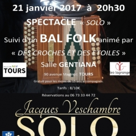 Spectacle_Jacques_Veschambre_SOLO_suivi_d_un_Bal_Folk