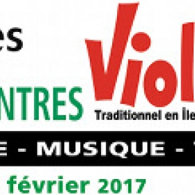21e_rencontres_de_violon_traditionnel_en_Ile_de_France