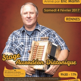 Stage_accordeon_Cajun