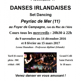 Cours_de_Danses_Irlandaises_Set_Dancing