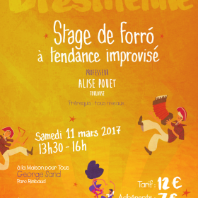 Stage_de_forro_a_tendance_improvise