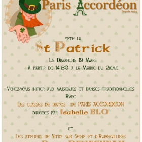 Paris_Accordeon_fete_la_St_Patrick