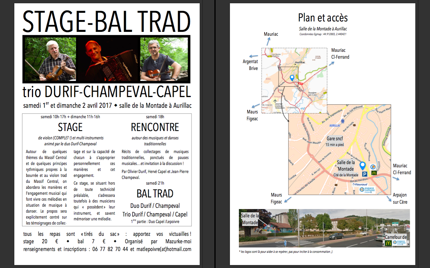 stage-bal-trad-durif_15470.png