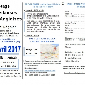 Stage_Contredanses_Anglaises