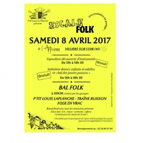 Initiation_danses_Expo_Bal_Folk