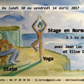 Stage_diato_yoga_en_Normandie