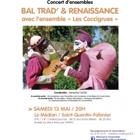 Bal_Renaissance_Traditionnel_avec_l_ensemble_les_Coccigrues