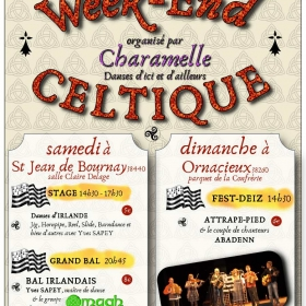 Week_End_Celtique_de_Charamelle_a_St_Jean_de_Bournay_Isere