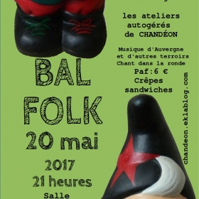 Bal_de_Chandeon_2017