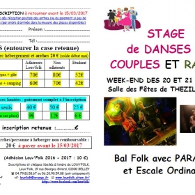 WE_Stage_danses_couples_Balades_Bal_Parasol_Escale_Ordinaire
