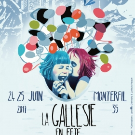 La_Gallesie_en_fete