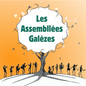 Les_Assembllees_Galezes_15_stages_de_musique_traditionnelle