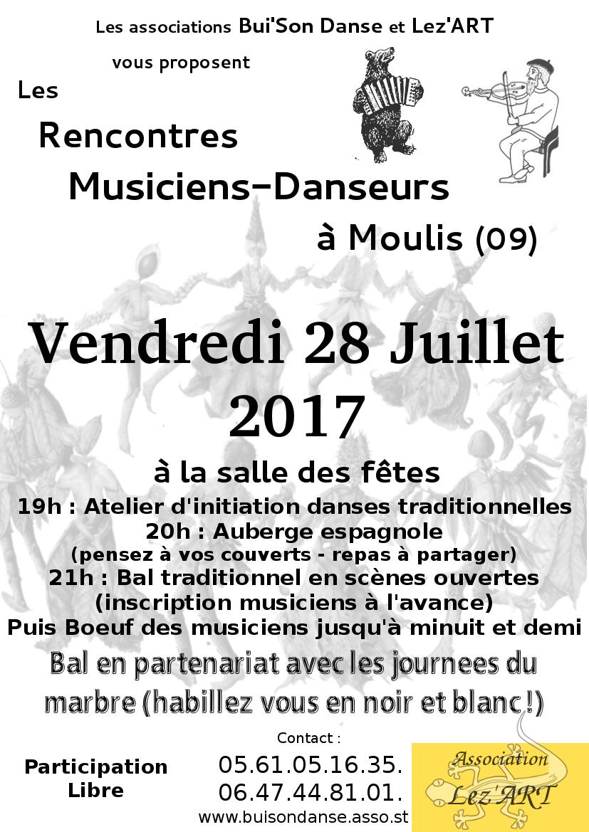 Rencontre a xv 28 juin 2017