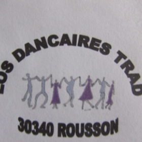 Atelier_danses_traditionnelles