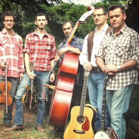 Concert_Bluegrass_Roots_and_Drive
