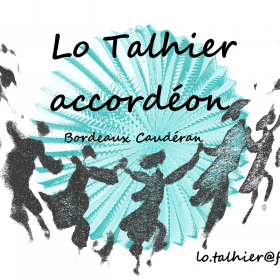 Atelier_accordeon_diatonique