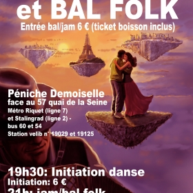 Initiation_bal_folk_et_jam_session_guidee_par_Antoine_Leclercq