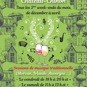 Aperos_Bistrots_Chateau_Chinon