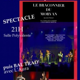 spectacle_et_bal_trad
