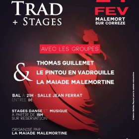 Bal_Trad_et_stages