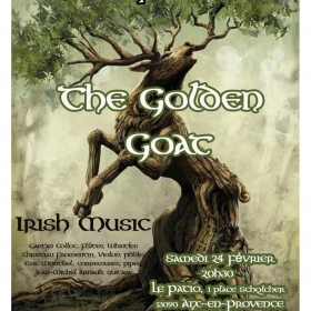 The_Golden_Goat_Irish_Music