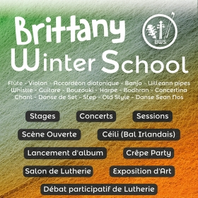 Brittany_Winter_School