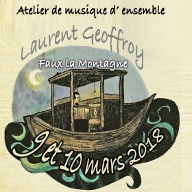 Stage_de_musique_d_ensemble_anime_par_Laurent_Geoffroy