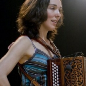 Stage_accordeon_diatonique_Amandine_Dulieux