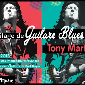 stage_de_guitare_blues_niveau_intermediaire_et_plus