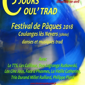 3_jours_Coul_trad