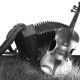 stage_d_accordeon_et_de_violon