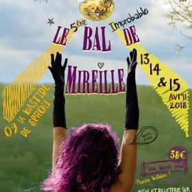 5eme-bal-improbable-mireille_21316_280x2