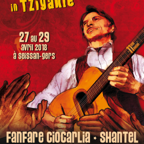 Festival_Welcome_in_Tziganie