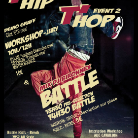 T_hip_T_hop_event_2