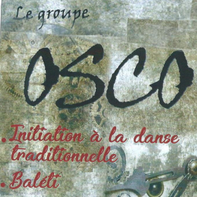 Initiation_a_la_danse_traditionnelle_et_baleti