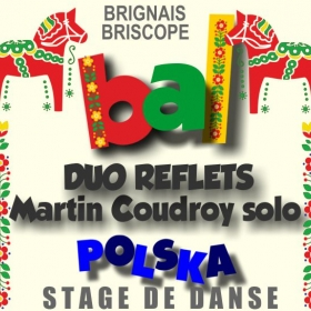 Bal_Duo_Reflets_Martin_Coudroy_solo_stage_POLSKA