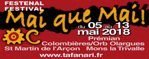 https://agendatrad.org/img/evenements/2018/05/05/festival-mai-que-mai_20422.png