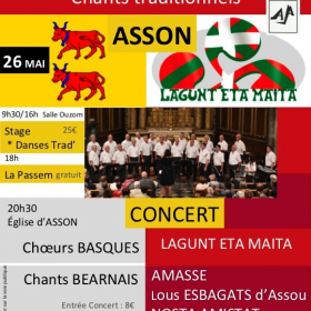 CONCERT_Chants_Bearnais_et_Choeurs_Basques