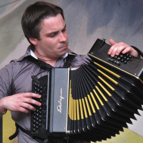 Stage_d_accordeon_diatonique_avec_Youen_Bodros