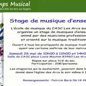 Stage_musique_traditionnelle