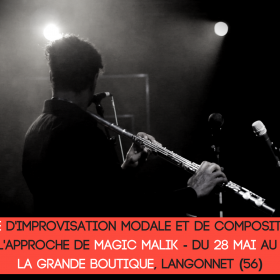 Stage_d_improvisation_modale_et_de_composition