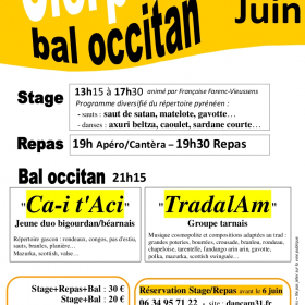 Stage_danse_melting_Oc_repas_grand_bal_occitan